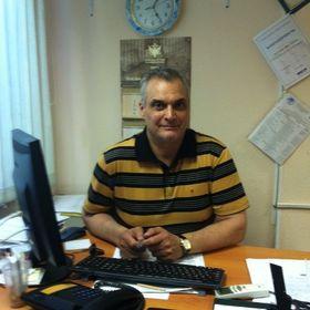 Samvel Petrosyans