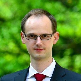 Petr Bielesch