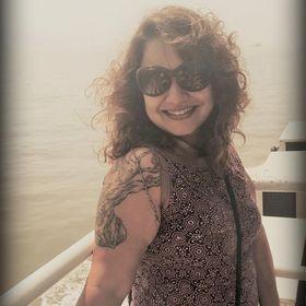 Sonali Kumar