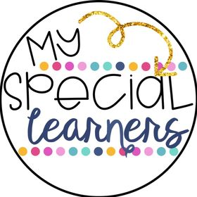 My Special Learners