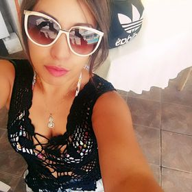 Patricia Leite