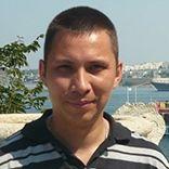 Иван Лао