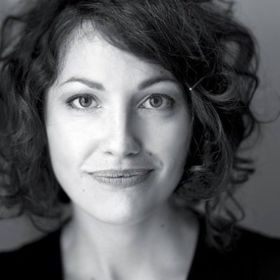 Anne-Sophie Tilly
