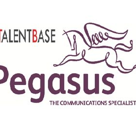 TalentBase  Consulting