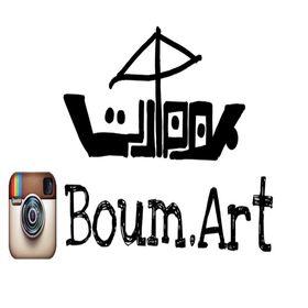 Boumart.ir