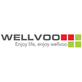 Wellvoo