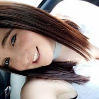 Danielle Claire Burton
