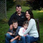 clintonfamily