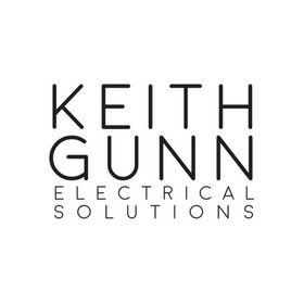 Keith Gunn Electrical Solutions