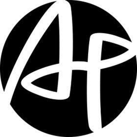 AP Photo & Video