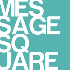 Messagesquare Cafe