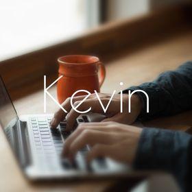 Kevin Bodi