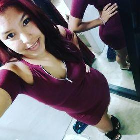 Angiie Marquez