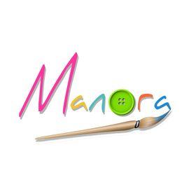 El Rincón de Manora