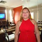 Aurea Sandra Silva