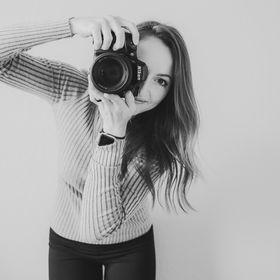 Ariel Rose Photography