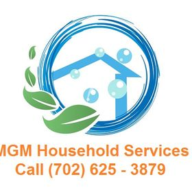 MGM Household Services