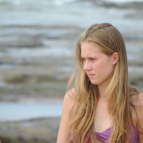 Kristin Hyde