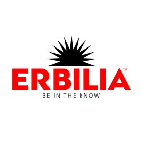 Erbilia Online Magazine