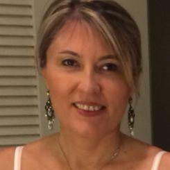 Albana Ferreira