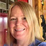 Denise at My Life Diversions   Vegan - Plant-Based Life - Recipes