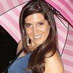 Kimberly Ayres