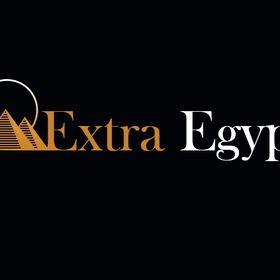 Extra Egypt Ausflug