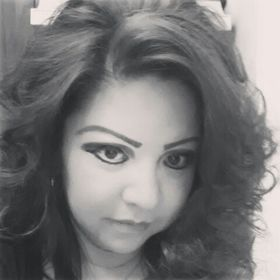 Lisa Martinez