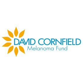 David Cornfield Melanoma Fund