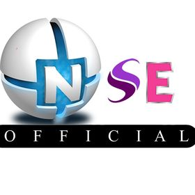 NSE Official