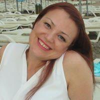 Tatjana Kiltau