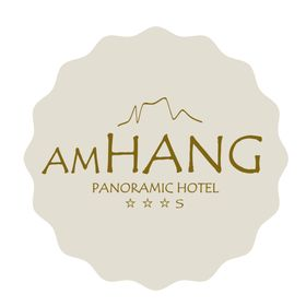 Hotel am Hang Panoramichotel Südtirol