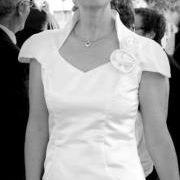 Katia Gaud