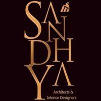 Sandhya Architects