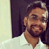 Ely Moreira
