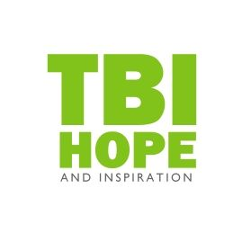TBI Hope