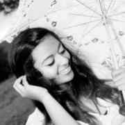 Raynne Rasha
