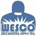 Wesco Gas & Welding Supplies