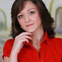Miriam Jambrichová