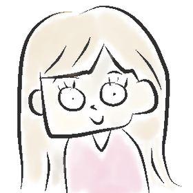 マルコ/沖縄ブログ instagram Profile Picture