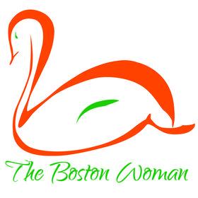 Boston Woman