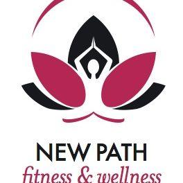 New Path Fitness & Wellness