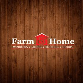 Farm and Home Builders