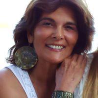 Kiki Costa Cabral