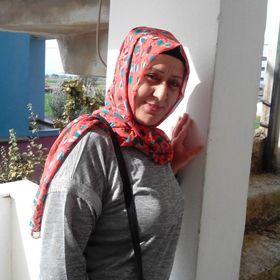 Emine Karakurt