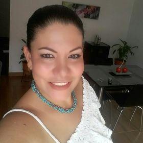 Marcela Azcarate