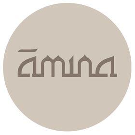 Āmina