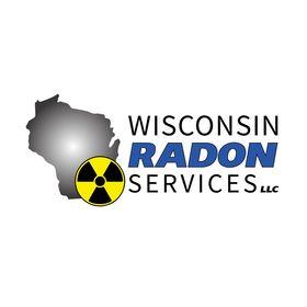 WisconsinRadonServices
