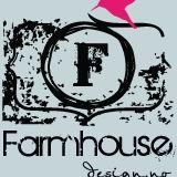 lise@farmhousedesign.no