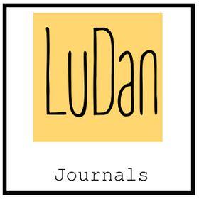 LuDan Journals